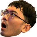 has game emote