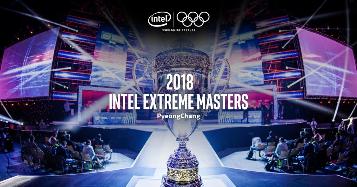Intel_IEM_2018_Olympics.jpg