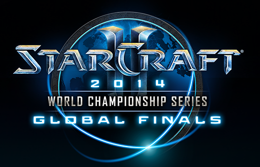 2014_WCS_Global_Finals_logo